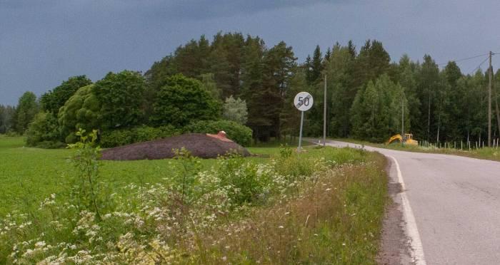 Maternal-landscape-MaireKaruvuori