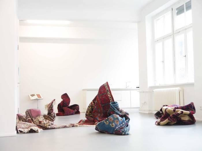 study-on-carpets-2